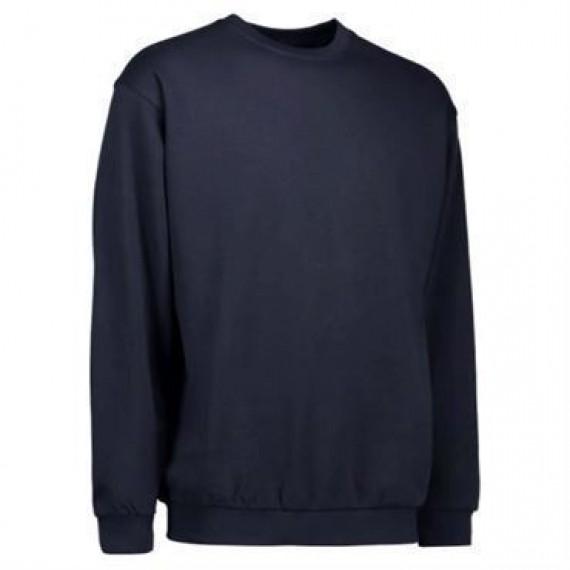 ID Game sweatshirt 0600 sort