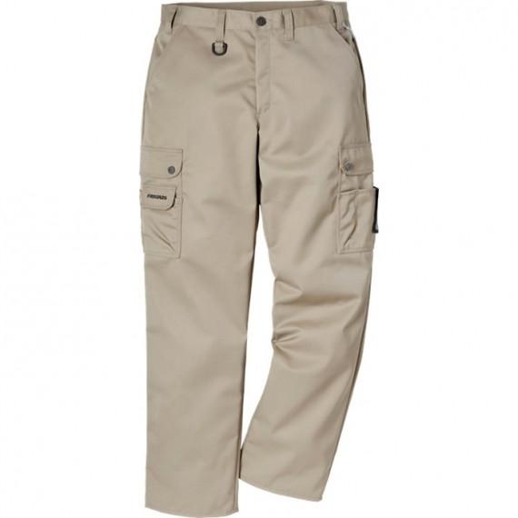 Kansas Service bukser 233