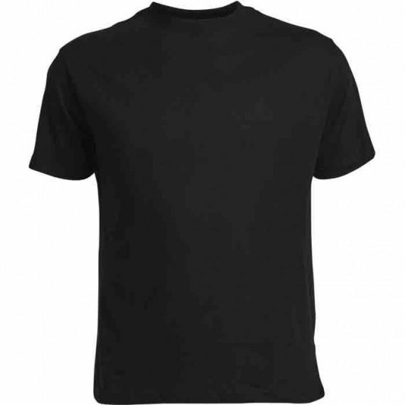 Replika 2 pak t shirts 99110 0099