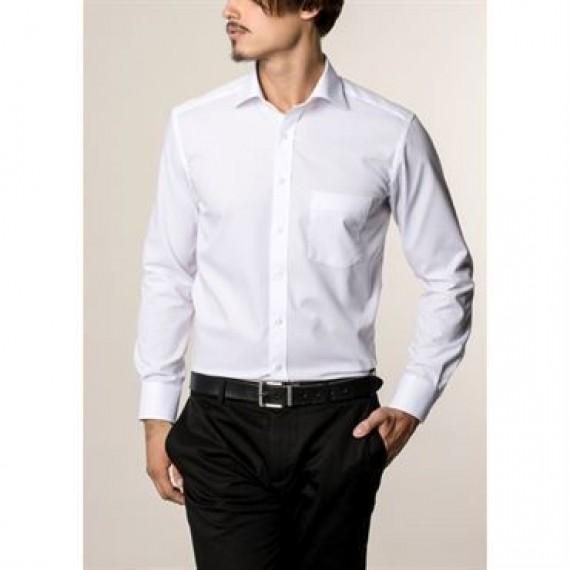 Eterna skjorte modern fit 1100 x187 00-00