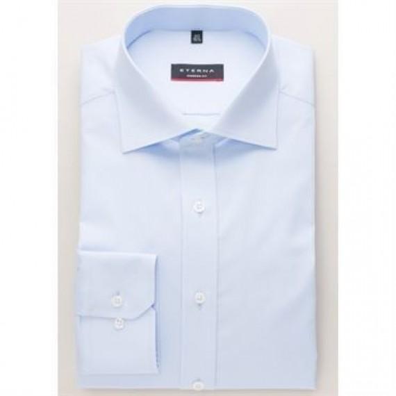 Eterna skjorte modern fit 1100 x177 10-30