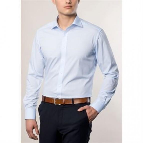 Eterna skjorte modern fit 1100 x177 10-00