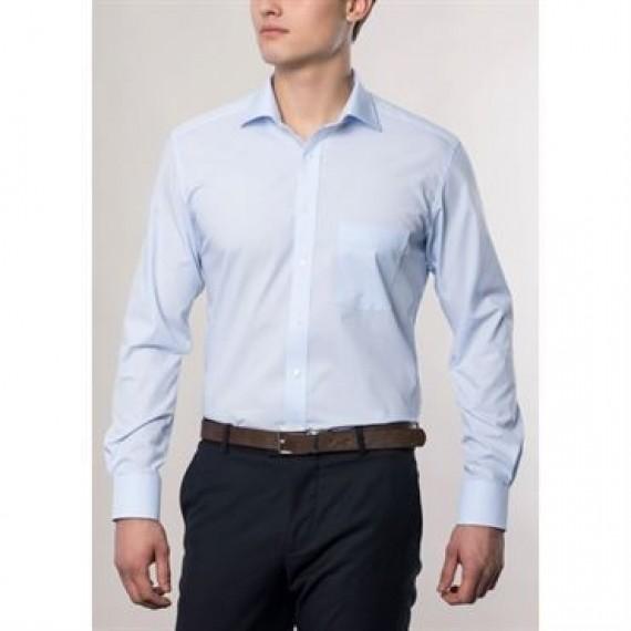 Eterna skjorte modern fit 1100 x187 10-00