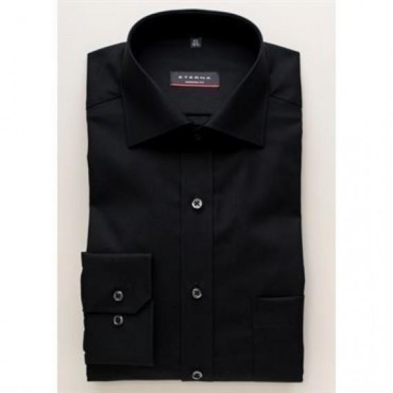 Eterna skjorte modern fit 1100 x187 39