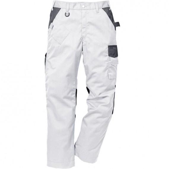 Kansas Icon Cool bukser 2109