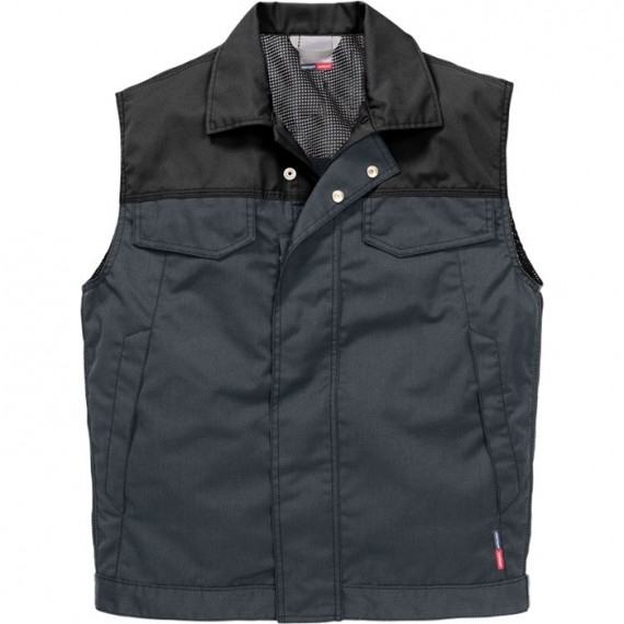 Kansas Icon Cool vest 5109