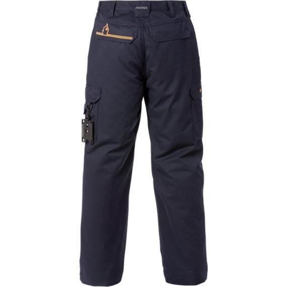 Kansas Flamestat bukser 2148-00