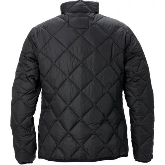 ACODE Jakke og quilted jakke fra ACODE Billige jakke
