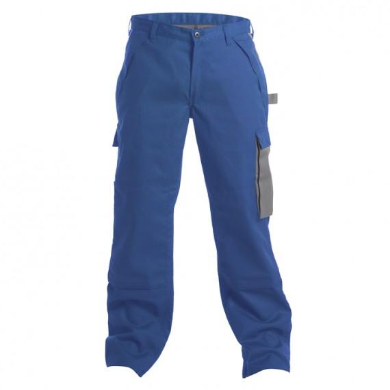 FE-Engel Safety+ Buks Azur/Grå-30