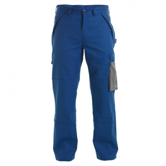 FE-Engel Safety+ Buks Azur/Grå-00