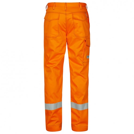 FE-Engel Safety+ Offshorebuks Orange-00