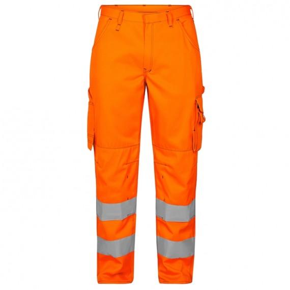FE-Engel EN 20471 Buks Orange-30
