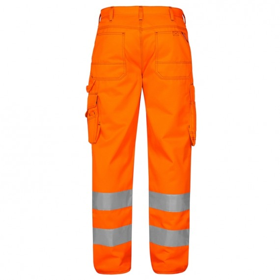FE-Engel EN 20471 Buks Orange-00
