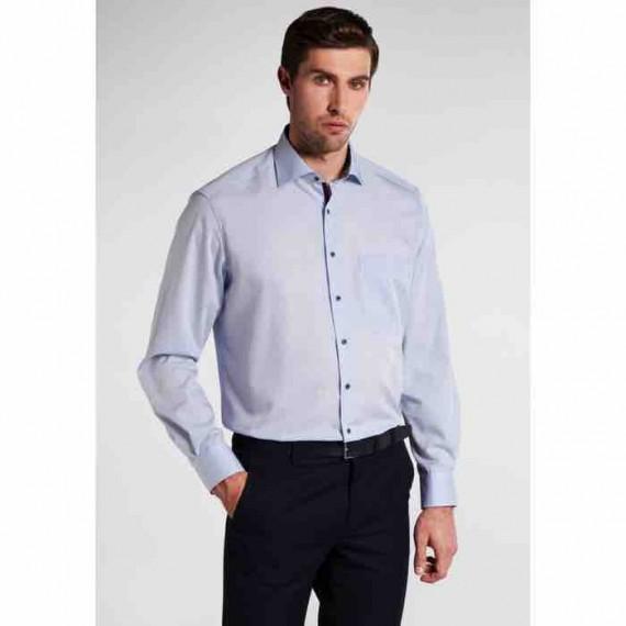 Eterna comfort fit skjorte 3178 E15K 12-019