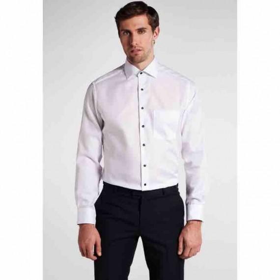Eterna skjorte Modern fit 3370 X15K 00-039