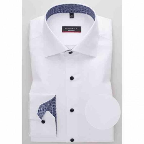 Eterna skjorte Modern fit 3370 X15K 00