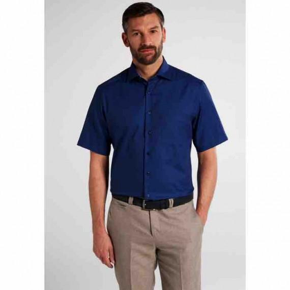 Eterna Modern fit kort ærmet skjorte 3720 C15K 18-035