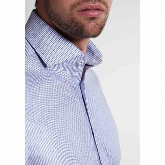 Eterna modern fit skjorte 1863 premium 3747 X682 15-012