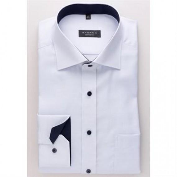 Eterna  Blackline skjorte 4671 E147 11 big