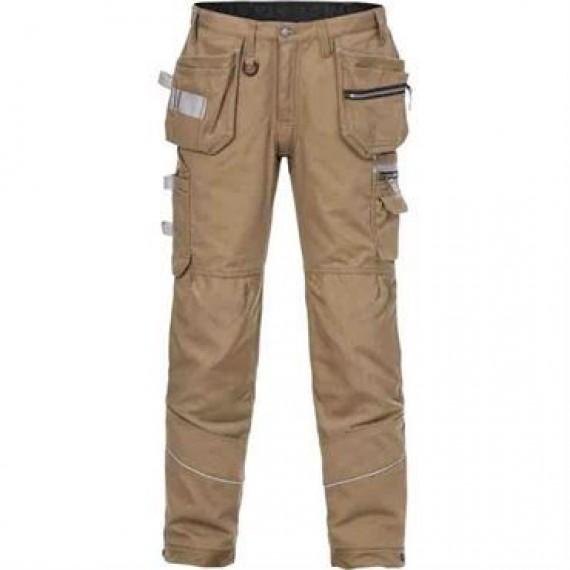 Kansas Gen Y håndværker bukser 2122