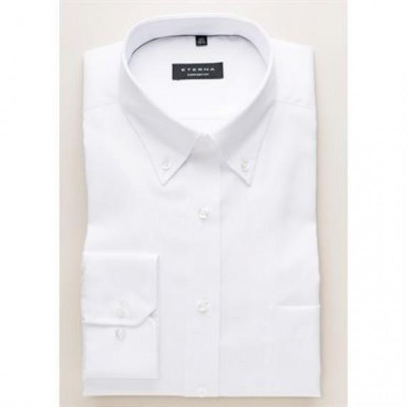 Eterna Blackline skjorte 8100 e194 00-30