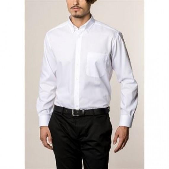 Eterna Blackline skjorte 8100 e194 00-00