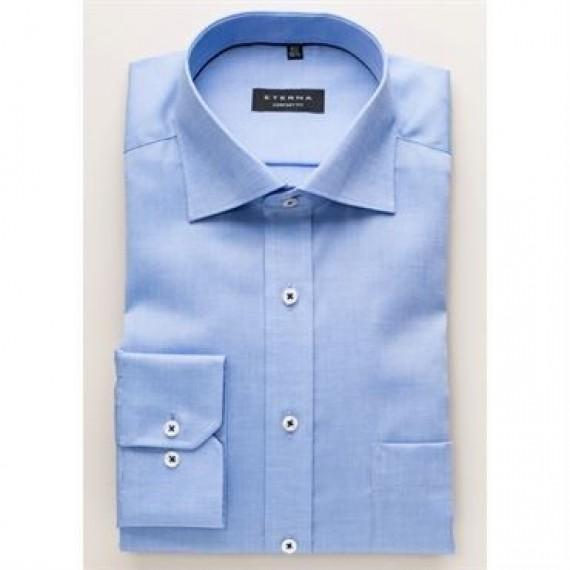 Eterna Blackline skjorte 8100 e187 12-30