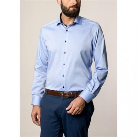 Eterna skjorte modern fit 8100 x13k 12-00
