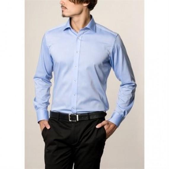 Eterna skjorte modern fit 8100 X177 12-00