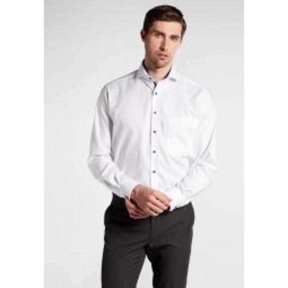 Eterna comfort fit skjorte 8463 E14V 00-03