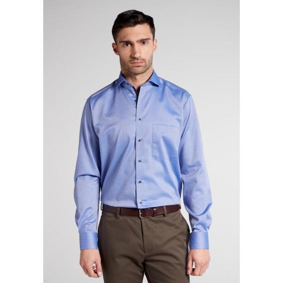 Eterna comfort fit skjorte 8463 E14V 16-08