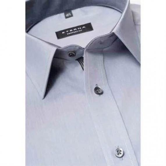 Eterna blackline skjorte 8500 e148 32-00