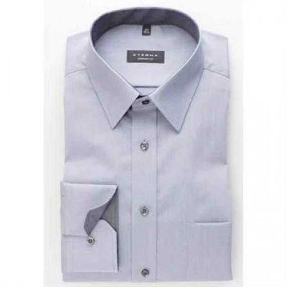 Eterna blackline skjorte 8500 e148 32-30