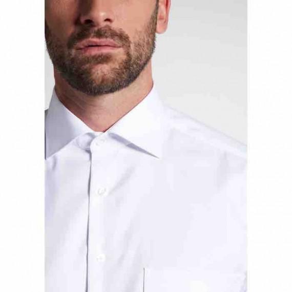 Eterna Comfort fit skjorte længde 72 cover shirt 8817 E19K 00-02