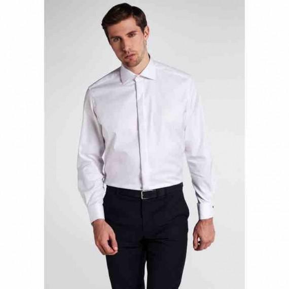 Eterna smoking skjorte Comfort fit 8817 E387 00-02