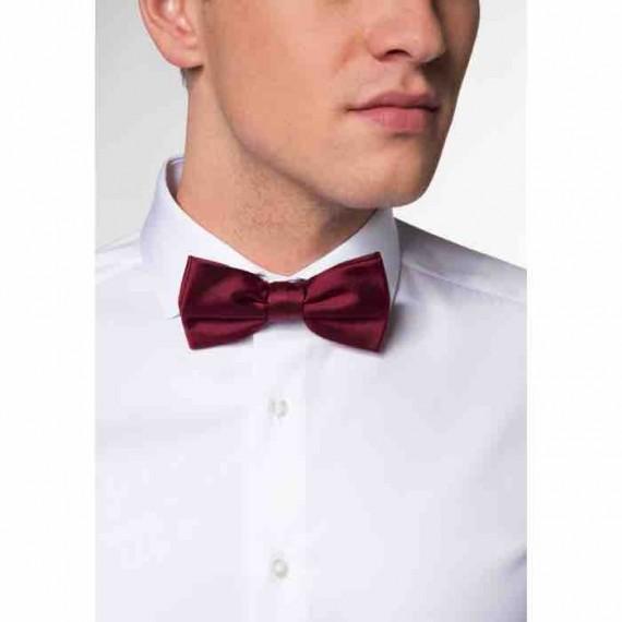 Eterna Slim fit skjorte længde 72 cover shirt 8817 F182 00-07