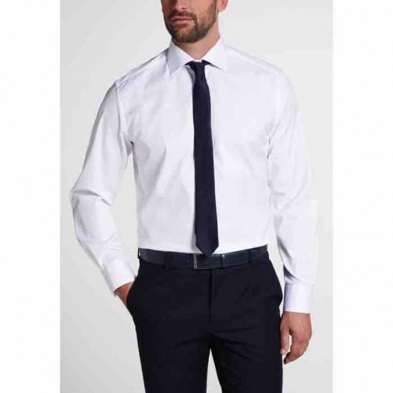 Eterna Modern fit skjorte længde 72 cover shirt 8817 X18K 00-06