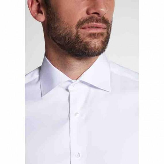 Eterna Modern fit skjorte længde 68 cover shirt 8817 X18K 00-06