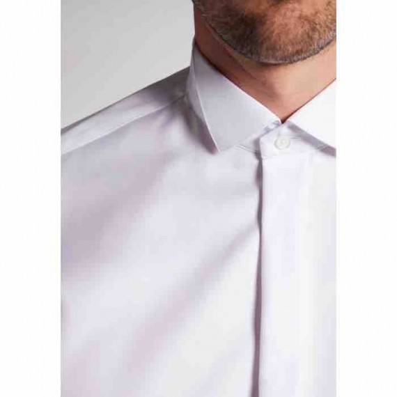 Eterna smoking skjorte Modern fit 8817 X362 00-06