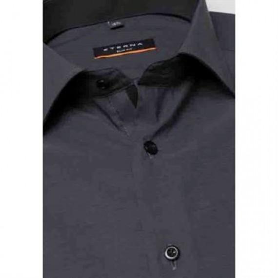 Eterna skjorte slim fit 8888 F140 37-00
