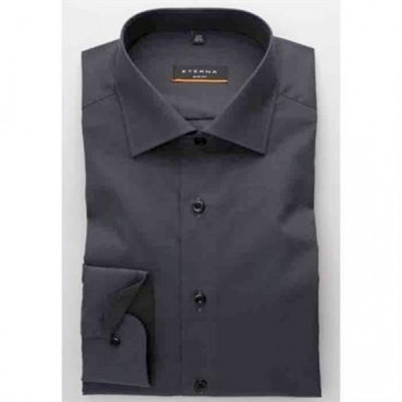 Eterna skjorte slim fit 8888 F140 37-30