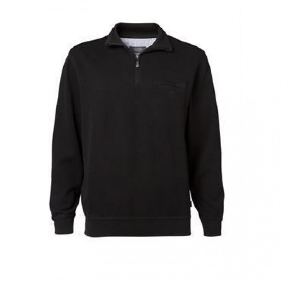 Clipper sweatshirt