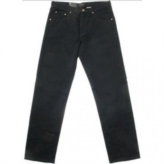 Roberto jeans 260tw black