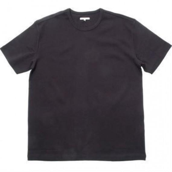 Roberto t-shirt 10057 navy