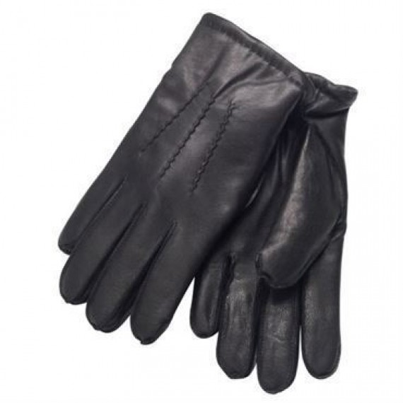 ID gedeskinds handsker 0020