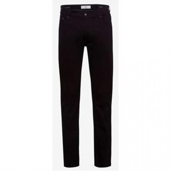 Brax jeans 80-6450 01 chuck perma black HI FLEX-30