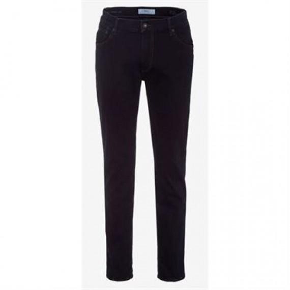 Brax jeans 80-6450 22 chuck perma indigo HI FLEX