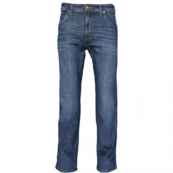Wrangler jeans texas stretch W1219237W