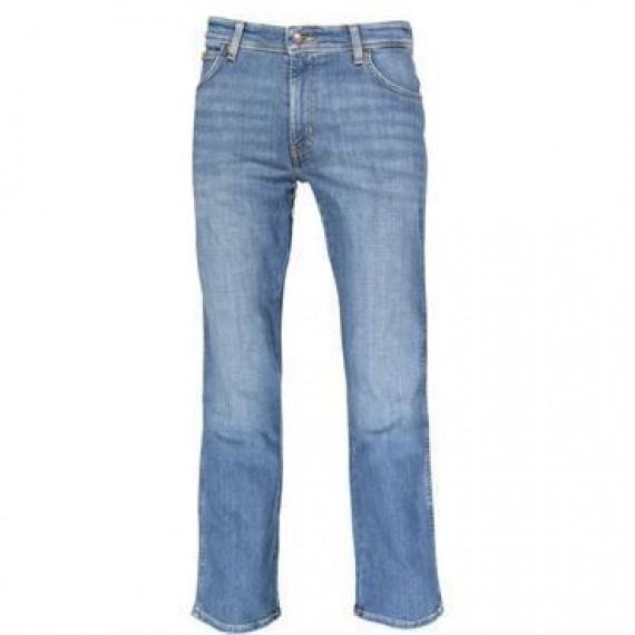 Wrangler jeans texas stretch W1219237X