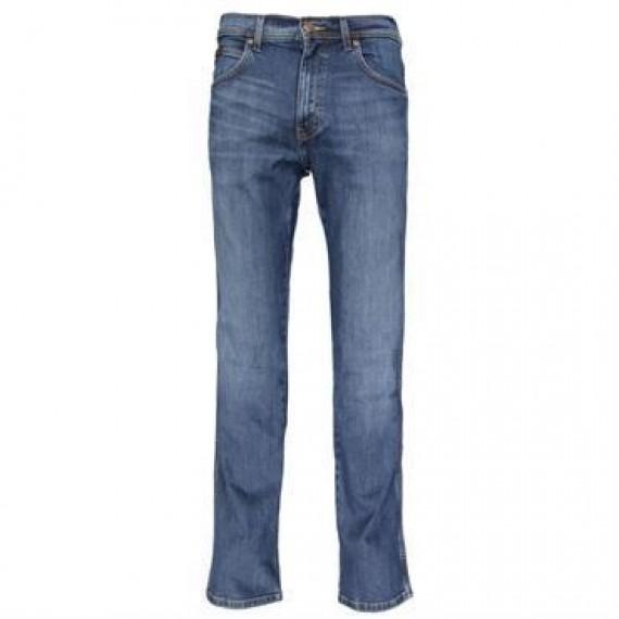 Wrangler jeans ARIZONA STRETCH W12O3339E
